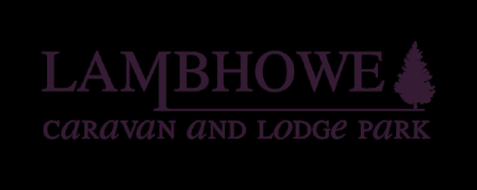 Lambhowe Caravan & Lodge Park