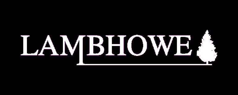 Lambhowe